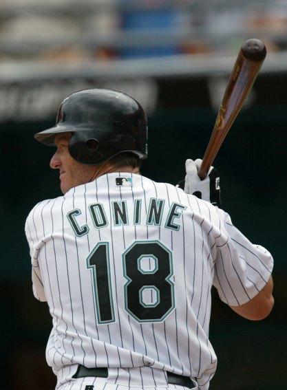 Conine2