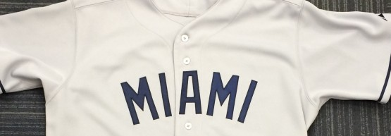 Sneak Peak - Miami Sun Sox - Miami Marlins