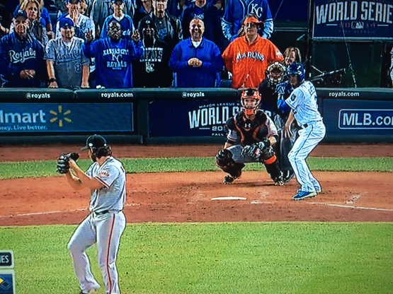 Laurence Leavy Marlins Man Miami Marlins