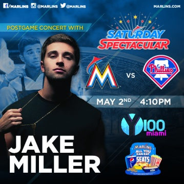 May2_JakeMiller_FB