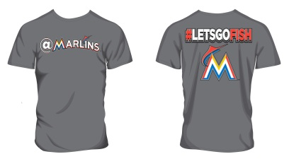 #MM_shirt_