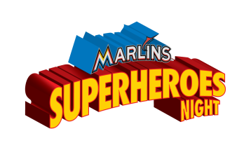 SuperHeroesNight