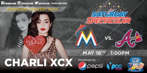 May16_CharliXCX