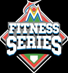 MM_FitnessSeriesLogo_DBG