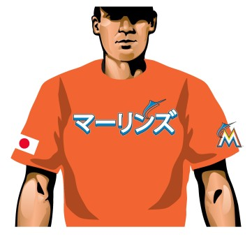 Japanese_Heritage T-shirt w M logo-page-001