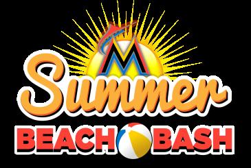 SummerBeachBashLogo