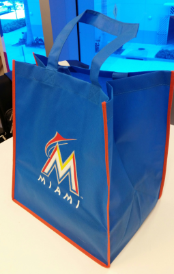 tote-bag-miami-marlins