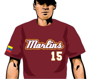 Venezuelan Heritage T-shirt