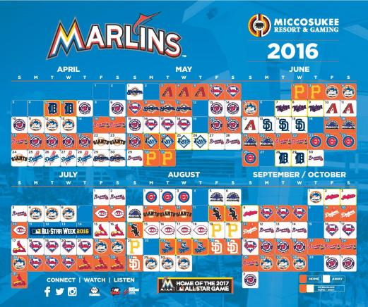 2016_ScheduleMagnet_Final-page-001