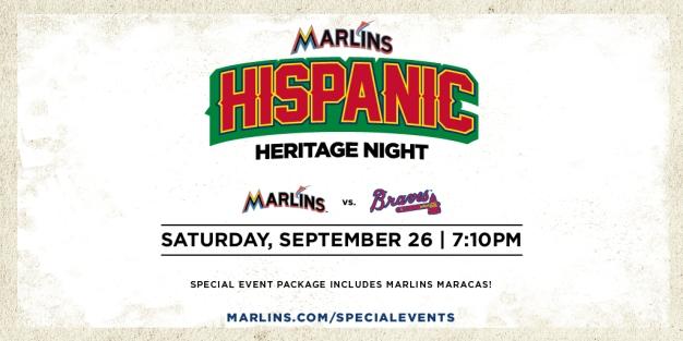 HispanicHeritageNight_Twitter