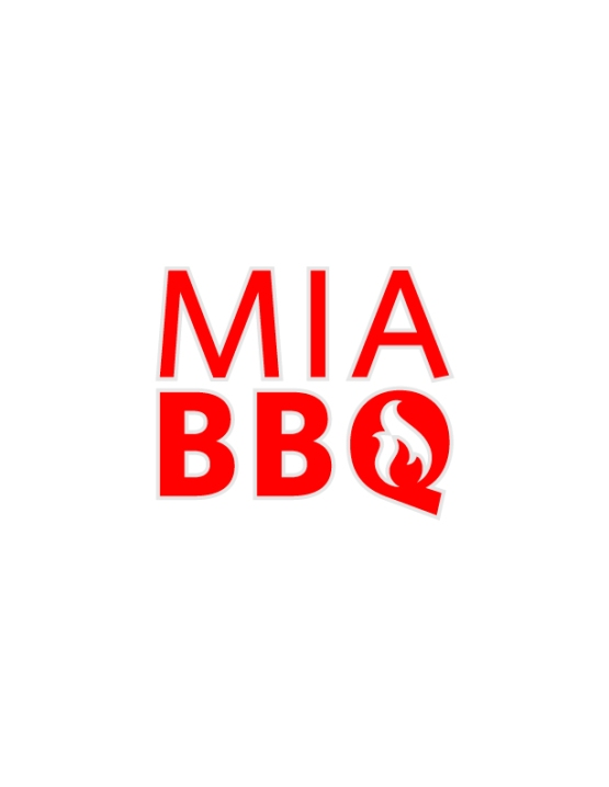 MIA BBQ at Marlins Park